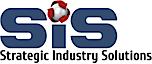 SIS's Company logo