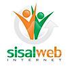 Sisalweb Internet's Company logo