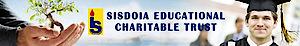 Sisodia Educational Charitable Trust's Company logo