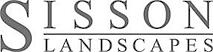 Sisson Landscapes's Company logo
