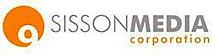 Sisson Media's Company logo