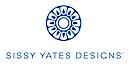 Sissy Yates Designs's Company logo