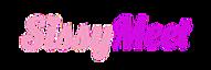 Sissymeet.com Sissy Dating Site - Meet Sissies's Company logo
