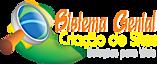 Sistema Genial's Company logo
