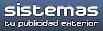 Sistemas E Imagen Publicitaria's Company logo