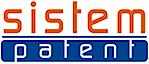 Markatescilmersin's Company logo