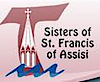Sisters Of St Francis Of Assisi's Company logo