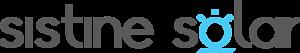 Sistine Solar's Company logo
