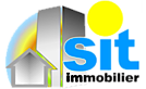 Sit Immobilier Vienne's Company logo