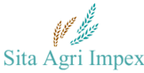 Sita Agri Impex's Company logo