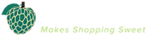 Sitaphal.com's Company logo