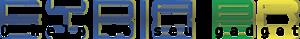 Site Cydia Brasil's Company logo