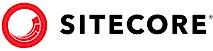 Sitecore's Company logo