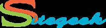 Sitegeek Infotech's Company logo