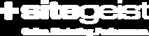 Sitegeist's Company logo