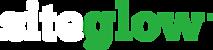 Siteglow's Company logo