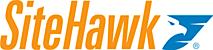 SiteHawk Inc.'s Company logo