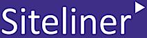 Siteliner's Company logo