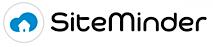 Online Ventures Pty. Ltd.'s Company logo