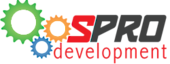 Sitepro, Co, ZA's Company logo