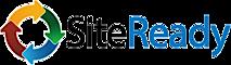Siteready's Company logo