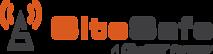 Sitesafe's Company logo