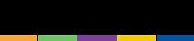 SiteSpect's Company logo