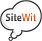 SiteWit's Company logo