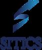 Sitics 's Company logo