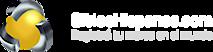 Kellyfdn's Company logo