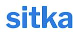 Sitka's Company logo