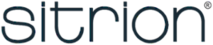 Sitrion's Company logo