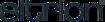 MyMedicalShopper's Competitor - Sitrion logo
