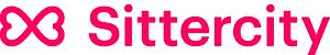 Sittercity's Company logo
