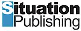 Sitpub's Company logo