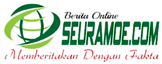 Situs Berita Online Seuramoe's Company logo