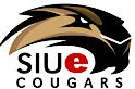 SIUE Cougars's Company logo