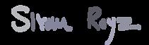 Sivan Royz's Company logo