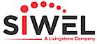 Siwel's Company logo