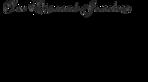 Six Diamond Jewelers's Company logo