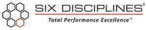 Six Disciplines's Company logo