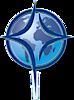 Six House Inc's Company logo