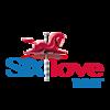 Six Loveboat's Company logo