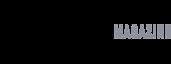 Six Magazine's Company logo