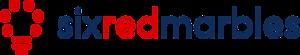 SRM's Company logo