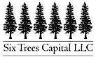 Six Trees Capital's Company logo