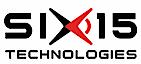 Six15 Technologies's Company logo