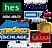 Professional Locksmith's Competitor - Sixberrylocksmith logo