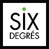 Sixdegres's Company logo