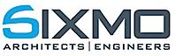 Sixmo's Company logo